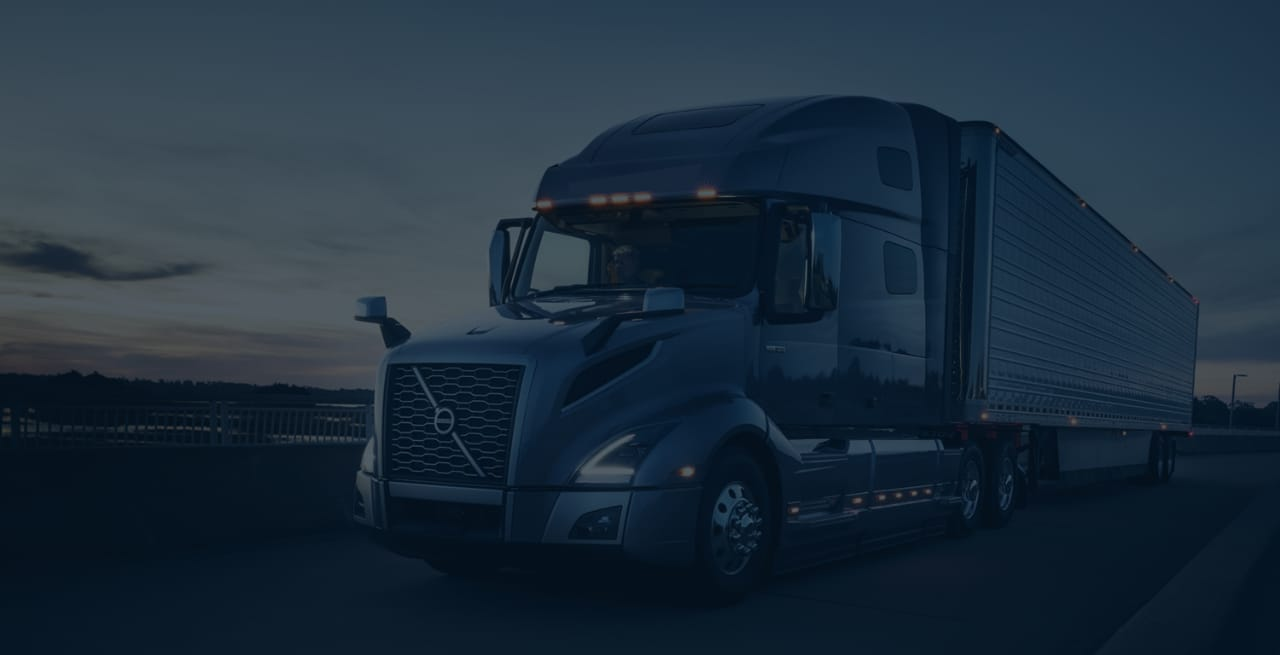 Load Board Logistics | Expedited Freight Forwarder Trucking